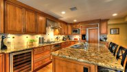 Services - Kitchens - Camarillo Kitchen Remodel - Project 06-08