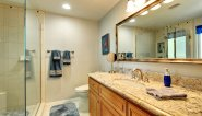 camarillo-springs-master-bath-08-004-138