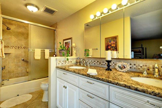 Bathroom Remodel Ventura County ventura county bathroom remodel - bathrooms