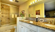 Services - Bathrooms - Camarillo Bath Remodel - Project 08-006