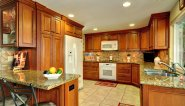 Services - Kitchens - Camarillo Kitchen Remodel - Project 08-06