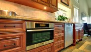 Services - Kitchens - Camarillo Kitchen Remodel - Project 08-14
