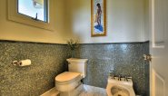 Services - Bathrooms - Thousand Oaks Bathroom - Project 08-17