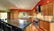 Services - Kitchens - Camarillo Kitchen Remodel - Project 08-30