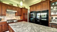 Services - Kitchens - Westlake Village Kitchen Remodel - Project 10-08