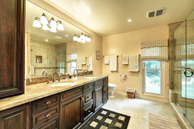 Ventura county bathroom remodel bathrooms for Bath remodel ventura