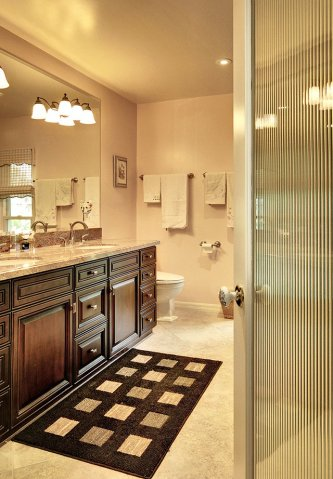 Kitchen Bathroom Remodel Gallery - Bathroom remodel thousand oaks