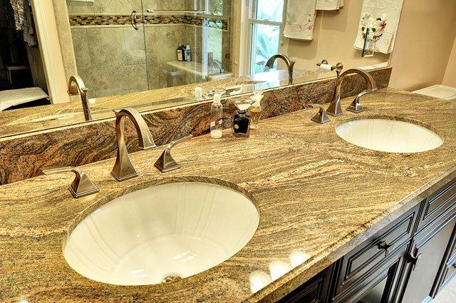 Ventura county home remodel ventura county contractor for Bath remodel ventura