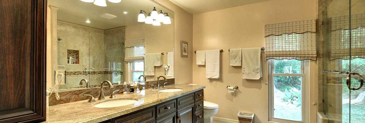 Ventura County Kitchen Bathroom Remodel Building Remodeling - Bathroom remodeling ventura county
