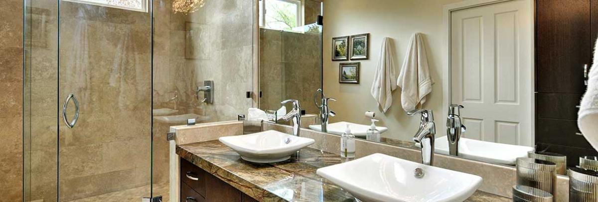 Ventura County Kitchen & Bathroom Remodel | Building ...
