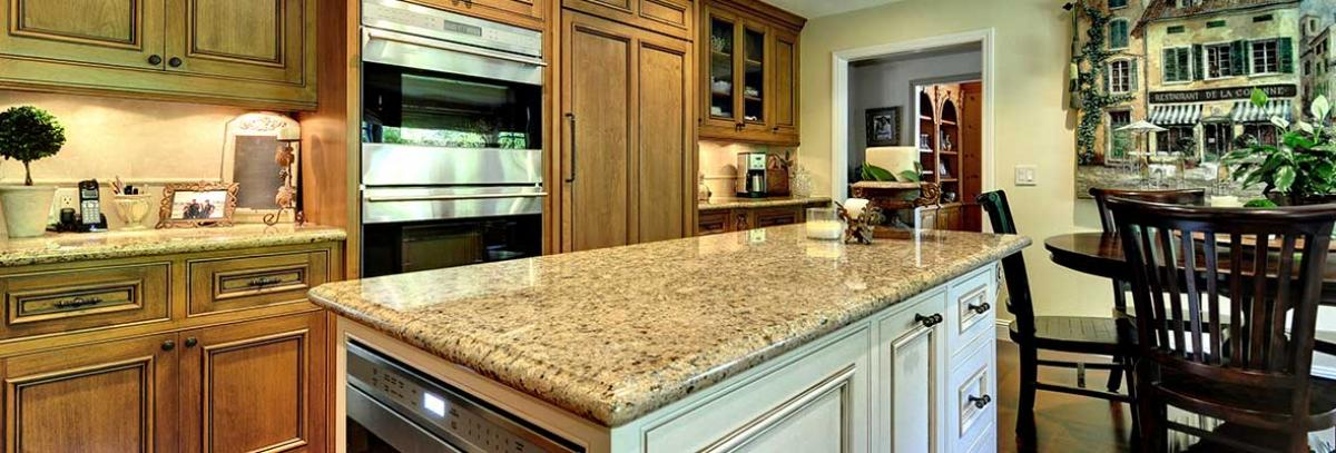 Ventura County Kitchen & Bathroom Remodel | Building Remodeling ...