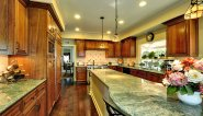 Services - Kitchens - Moorpark Kitchen Remodel - Project 07-02