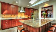 Services - Kitchens - Camarillo Kitchen Remodel - Project 08-20